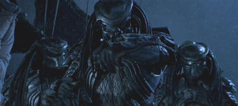 Alien Vs. Predator (2004 Review, 3rd Review Of 5