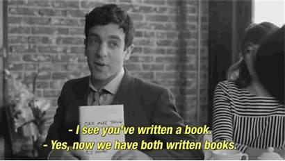 Ever Novak Mindy Library Nerd Kaling Buzzfeed