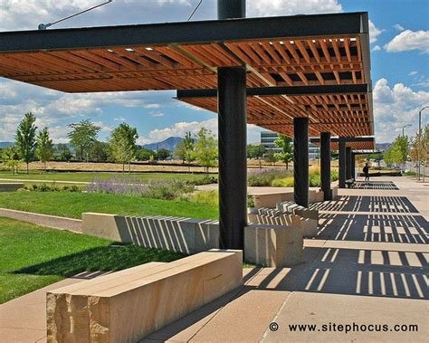 metal and wood pergola discover and save creative ideas
