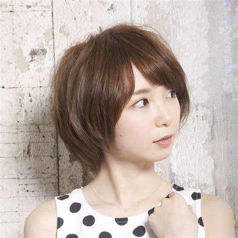 26+ Short Layered Bob Haircut Designs Hairstyles