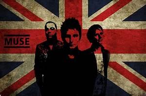 Muse - Muse Fan Art (25184501) - Fanpop