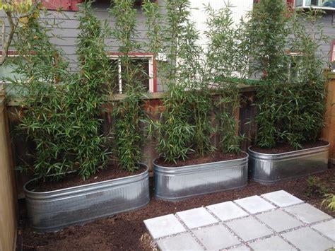 galvanized steel planters metal planters galvanized raised beds contemporary 1189