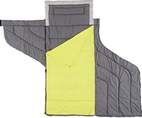 coleman adjustable comfort sleeping bag a coleman adjustable comfort sleeping bag review cing