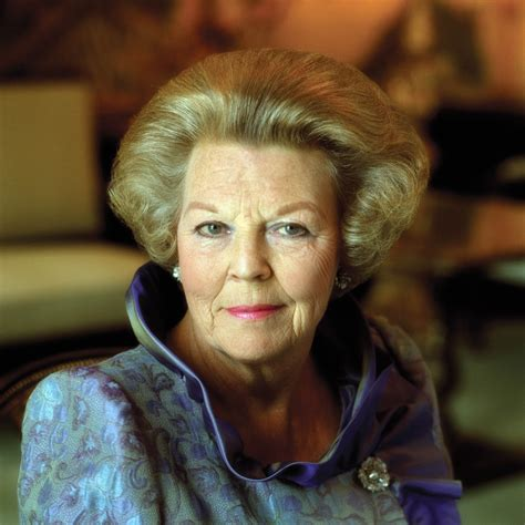 Beatrix is a quality digital marketing blog and we focus on creating engaging and informative content for our readers. Marilyn's Royal Blog: Queen Beatrix Abdicates and History is Made