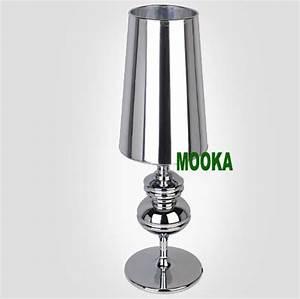 josephine mini m table lamp mooka modern furniture With josephine mini m table lamp