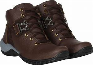 Kraasa The Rock Boots Price, Review, Offer | All in One Coupon
