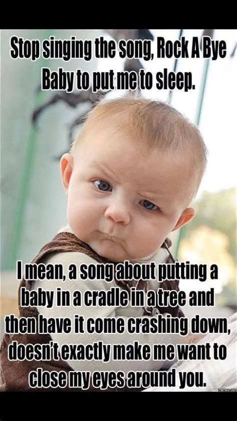 Grandparents Meme - 1000 images about quotes and funnies on family getting old and being a nana and grandpa on