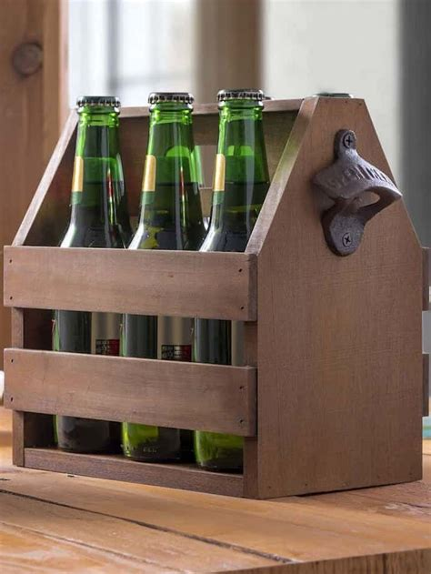 beginner woodworking projects  surprisingly simple
