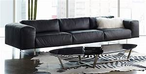 american leather sofa stationary sofas custom furniture With american home furniture leather sofa