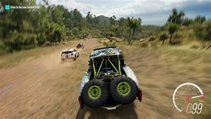 Forza Horizon Pc : forza horizon 3 inc all dlc 39 s and 4k textures repack ~ Kayakingforconservation.com Haus und Dekorationen
