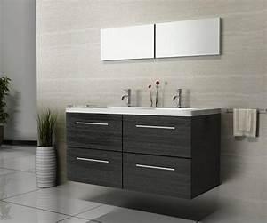 Armoire De Salle De Bain Ikea : prix des meubles de salle de bain 59 messages ~ Teatrodelosmanantiales.com Idées de Décoration