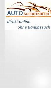 Autokauf Trotz Schufa : autokauf auf raten ohne trotz negativer schufa online ~ Watch28wear.com Haus und Dekorationen