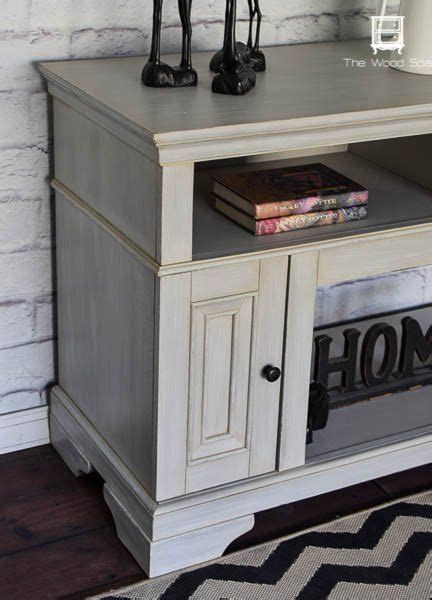 25  best ideas about Painting pressed wood on Pinterest