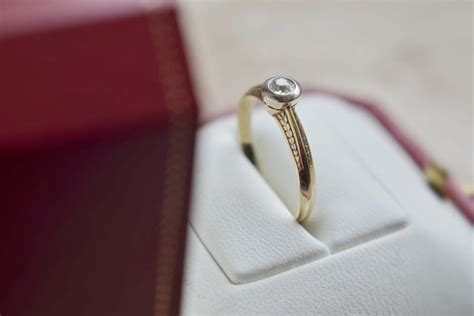 In the modern day, people are spending thousands of dollars on jewelry, with diamond jewelry being one of the most popular types of jewelry being purchased. How to Insure Your Engagement Ring - Joy