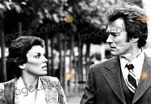 Photos and Pictures - Tyne Daly and Clint Eastwood in ...