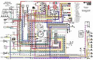 Diagram  Wiring Diagram De Ford Ranger 2000 Full Version