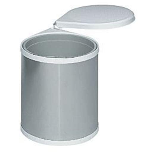 porte d 駘駑ent de cuisine derriere porte pivotante 400 mm cuisinesr ngementsbains