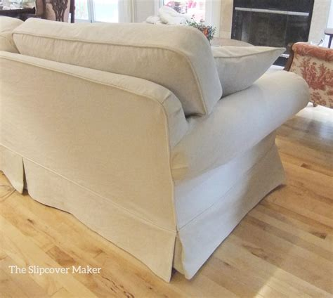 best fabric for sofa slipcovers best fabric for sofa slipcovers www energywarden net