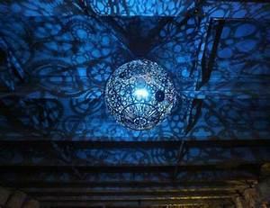 Ausgefallene Lampen Selber Bauen : designer lampe selber bauen ausgefallene lampen einrichtung pinterest lampenschirme ~ Markanthonyermac.com Haus und Dekorationen