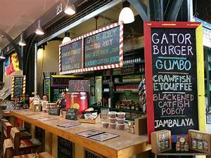 eat places in new orleans