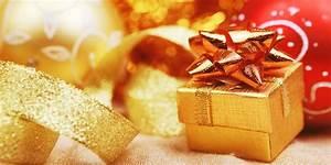 Dekorationsvorschläge Für Weihnachten : weihnachtsgeschenk geschenkideen f r weihnachten ~ Lizthompson.info Haus und Dekorationen