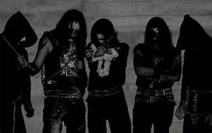 album review : A Cult of Negation (2010) – Nocturnal ...