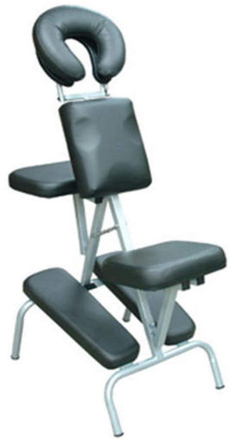 therapy tables and frames portable back chair kk