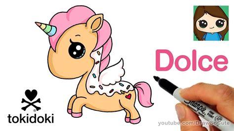 How To Draw A Unicorn Ecosia