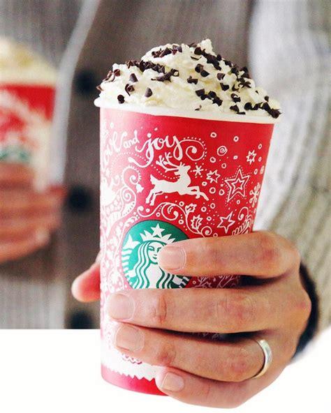 Check out these 15 starbucks secret menu drinks. Pin on Starbucks