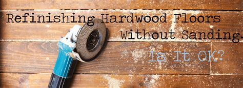 cge concur help desk 100 hardwood floor buffing vs sanding buffing