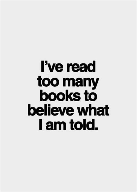 2945 best images about Reading Quotes (or Why I Read) on