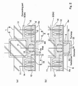 2002 Honda Recon Wiring Diagram Html