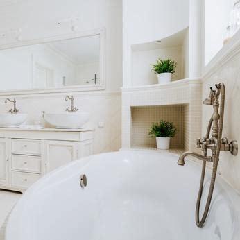 alles für das badezimmer alles f 252 r das badezimmer im retro design willkommen auf retro vintage design