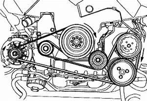 Audi A8 4 2l V8 Engine Diagram  Audi  Auto Wiring Diagram