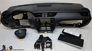 Skoda Octavia 5e Sonnenschutz : airbags skoda octavia 3 typ 5e online kaufen ~ Kayakingforconservation.com Haus und Dekorationen