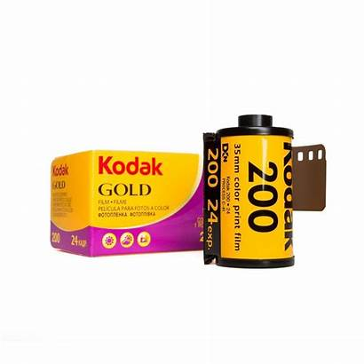 Kodak Gb Pellicole Fotografiche Colori Film Lang