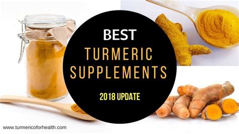 turmeric curcumin supplements turmeric extract shop