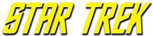 Star Trek Sternzeit Berechnen : fichier star trek tos wikip dia ~ Themetempest.com Abrechnung
