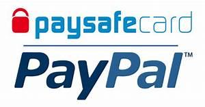 Aufladen De Gutschein : paypal mit paysafecard aufladen geht das chip ~ Yasmunasinghe.com Haus und Dekorationen