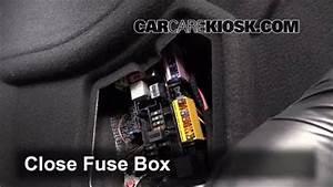 2010 Mercedes E350 Fuse Box : 2010 2016 mercedes benz e350 interior fuse check 2010 ~ A.2002-acura-tl-radio.info Haus und Dekorationen