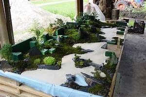 Kleiner Japanischer Garten : kleinen japanischen garten anlegen google search terassengestaltung peter 39 s crossing ~ Markanthonyermac.com Haus und Dekorationen