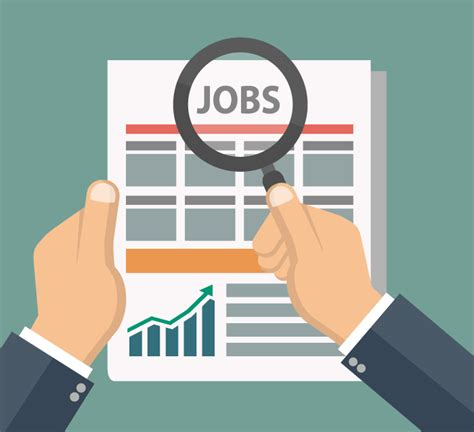 bureau of employment united states unemployment history causes consequences
