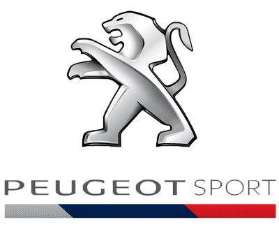 peugeot logo 2017 peugeot por mis pedales