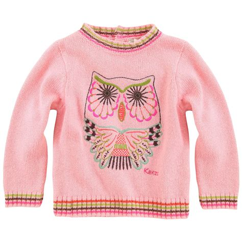 sweaters for wear sweater wear sweater manufacturers