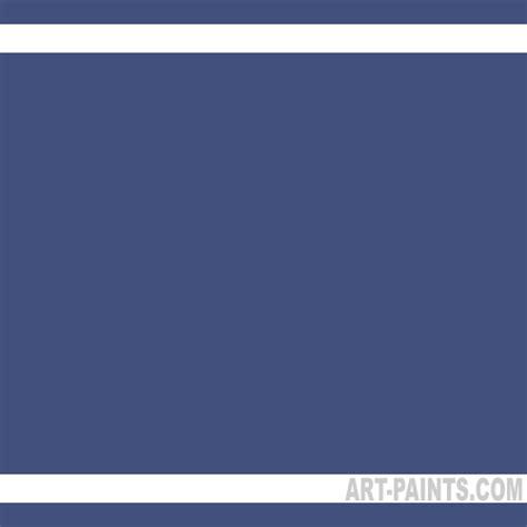 cobalt blue violet extra fine watercolor paints 284 600