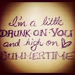 Cute Country Song Quotes | Cute Quotes