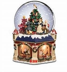 Boule De Neige Noel : quelques liens utiles ~ Zukunftsfamilie.com Idées de Décoration
