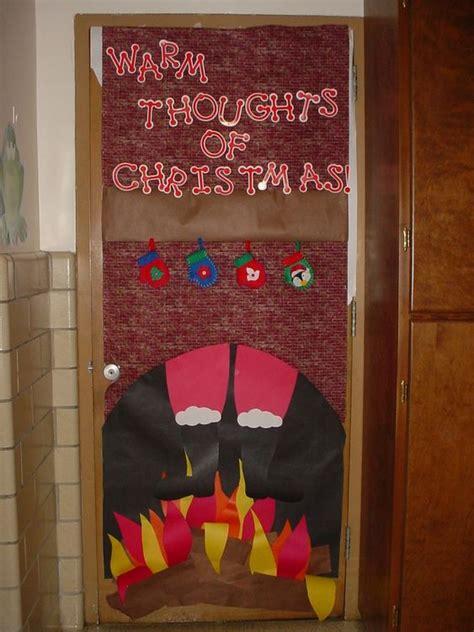 door decorating contest ideas school school door contest winners image detail for