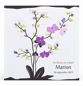 anniversaire 50 ans citation texte cadeau tshirt a With affiche chambre bébé avec fleurs anniversaire de mariage