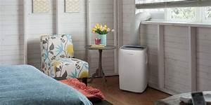 9 Tips To Using A Portable Air Conditioner  U2022 Homeownerfaqs Com